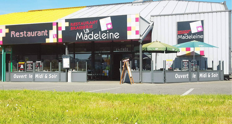 Slider-Général-La-Madeleine-à-Lescar7
